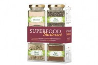 Superfood Starterset